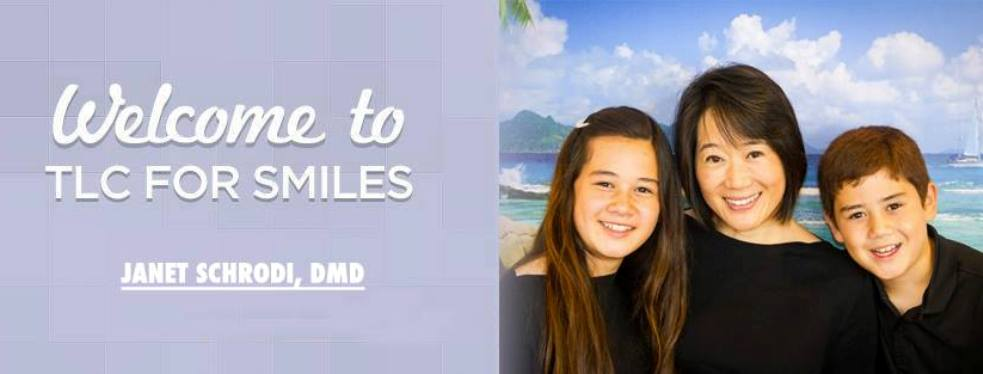 TLC for Smiles reviews | Pediatric Dentists at 17411 Chatsworth St - Granada Hills CA