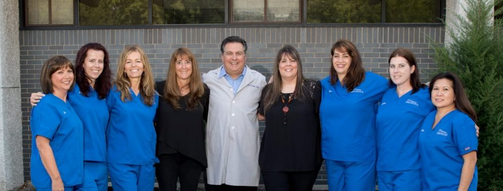 Edward H. Segal, DDS reviews | Periodontists at 1500 Shermer Road Suite 340W - Northbrook IL