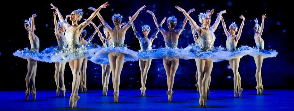 Ballet Academy of Texas reviews | Dance Schools at 145 Fitness Court - Coppell TX