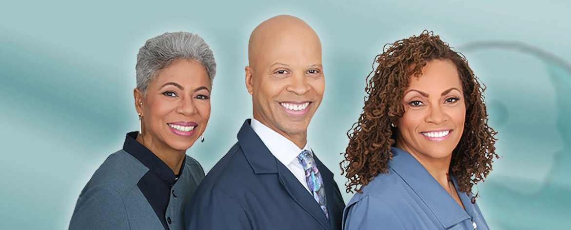 Dental Dream Team of Chicago reviews | Dentists at 820 E 87th St 201 - Chicago IL