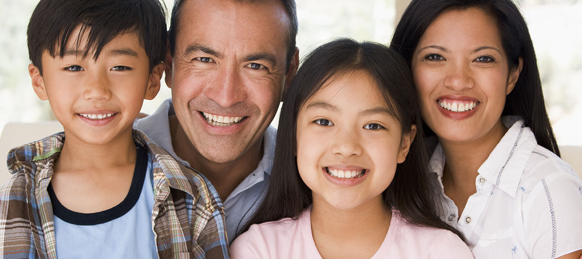 Oaks Dental Specialists reviews | Dentists at 405 Highland Ave - Oaks PA