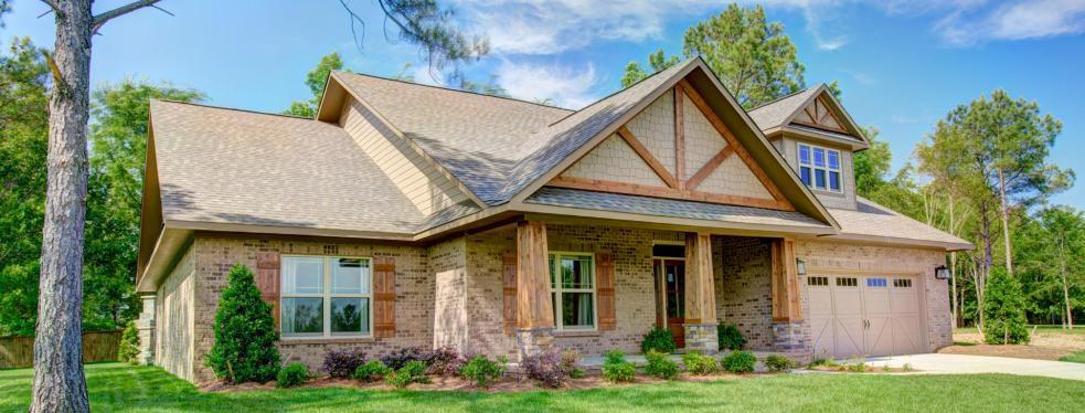 Legacy Homes of Huntsville reviews | Home Builder at 2000 Andrew Jackson Way NE - Huntsville AL