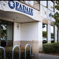 Fadaie Insurance Services, Inc. reviews   Auto Insurance at 27290 Madison Ave Suite 100 - Temecula CA