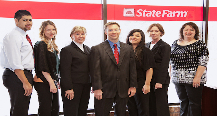 Twitty Insurance Agency reviews | Insurance at 902 S Roselle Rd - Schaumburg IL