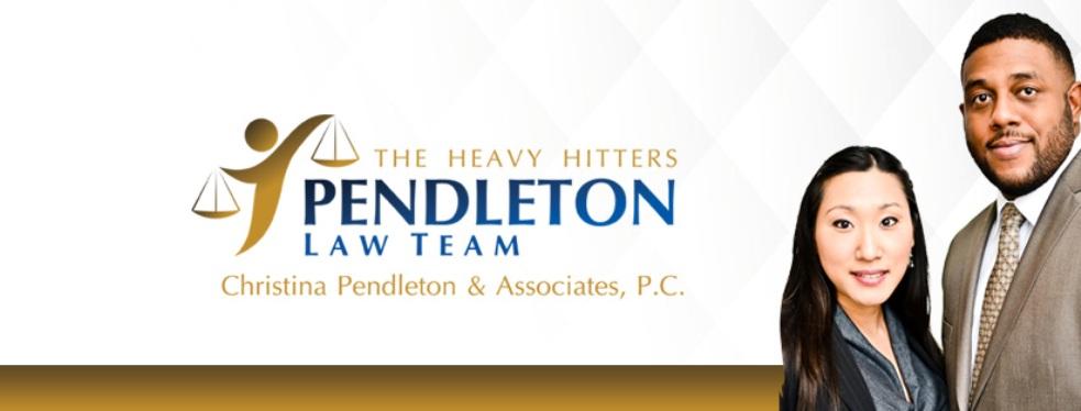 Christina Pendleton & Associates reviews | Personal Injury Law at 1506 Staples Mill Rd - Richmond VA
