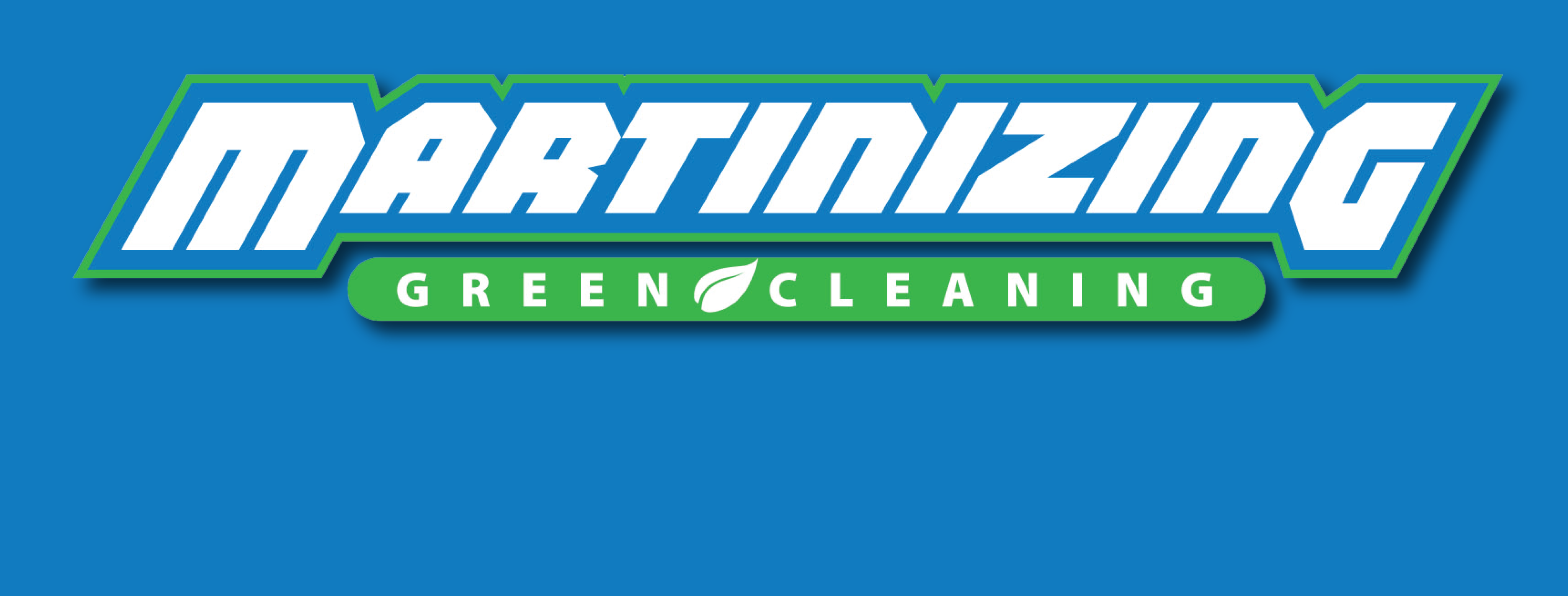 Martinizing reviews | Dry Cleaning at 418 Merton Avenue - Hartland WI