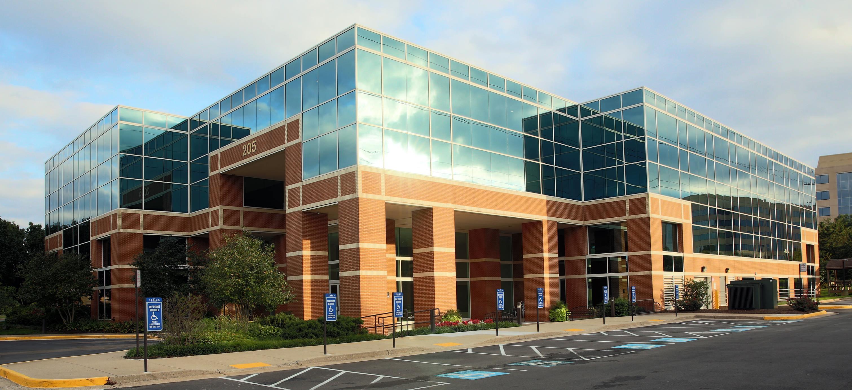 Office Evolution - Herndon reviews | Shared Office Spaces at 205 Van Buren St - Herndon VA