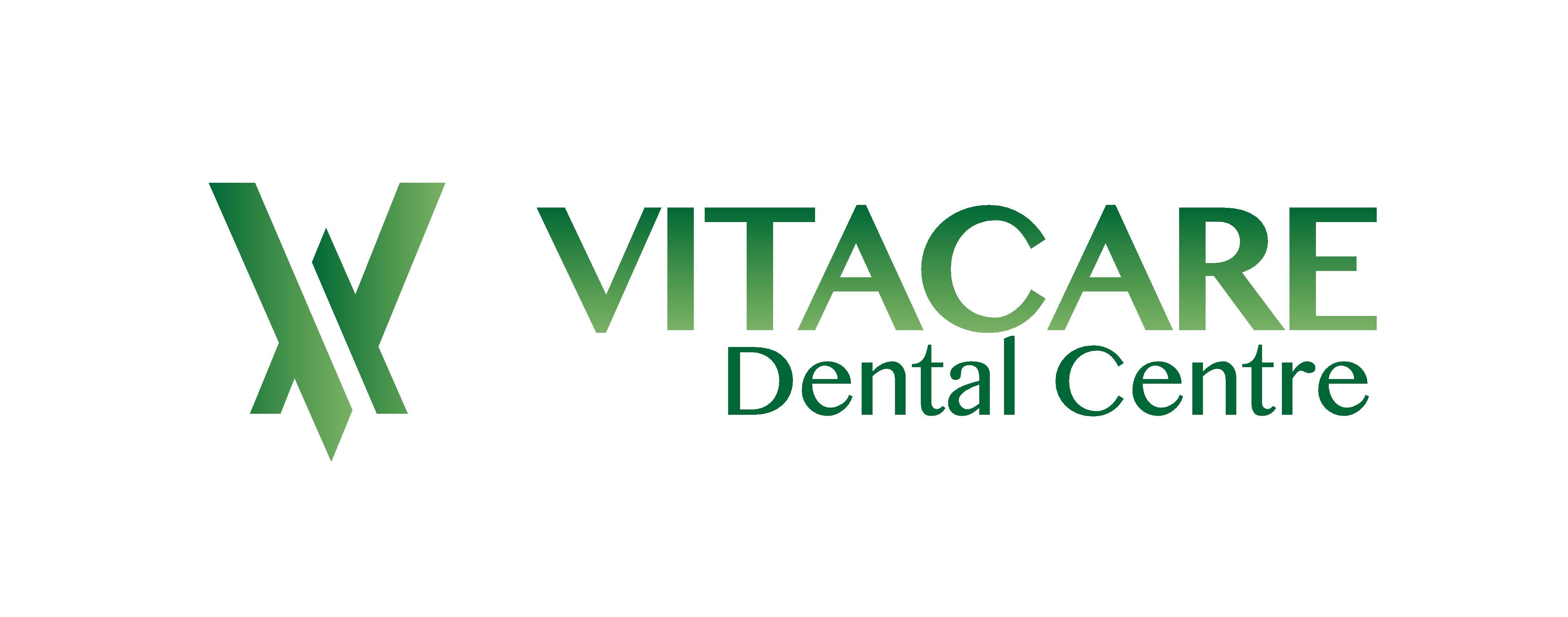 Vitacare Dental Centre reviews   Cosmetic Dentists at 101- 1655 Como Lake Ave - Coquitlam BC