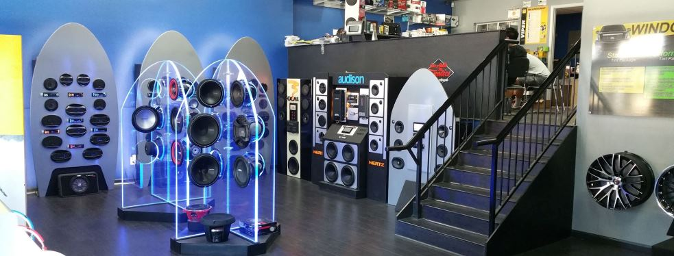 Santa Clarita Auto Sound reviews | Car Stereo Installation at 25845 Railroad Ave Unit 10 - Santa Clarita CA