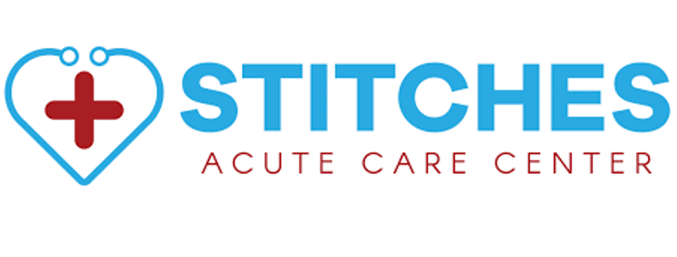 Stitches Acute Care Center Reviews, Ratings | Urgent Care near 3810 Grand Ave , Laramie WY