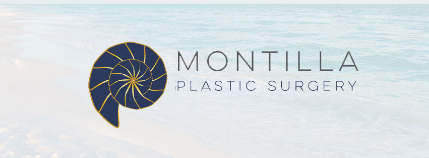 Montilla Plastic Surgery reviews | Plastic Surgeons at 123 Summer Street - Worcester MA