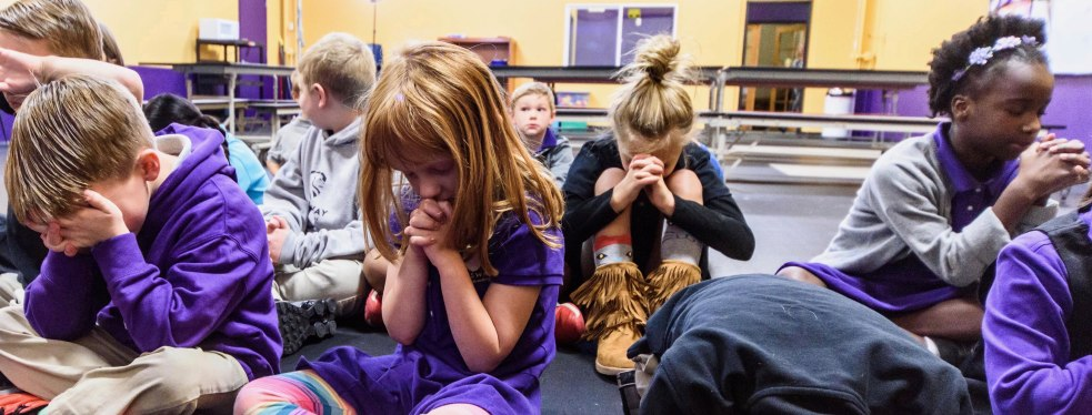 King's Way Christian Schools reviews | Elementary Schools at 3606 NE 78th St - Vancouver WA