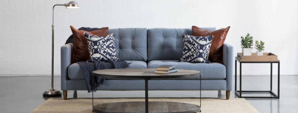August Haven reviews | Furniture Stores at 800 Hansen Rd - Green Bay WI