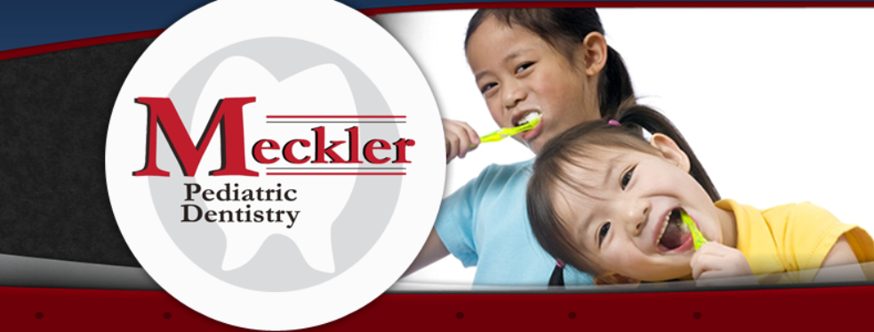Meckler Pediatric Dentistry reviews | Pediatric Dentists at 8300 Carmel Ave NE - Albuquerque NM