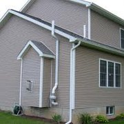 Safe Air Systems Radon Mitigation LLC reviews | Contractors at 420 County Rd 513 - Califon NJ