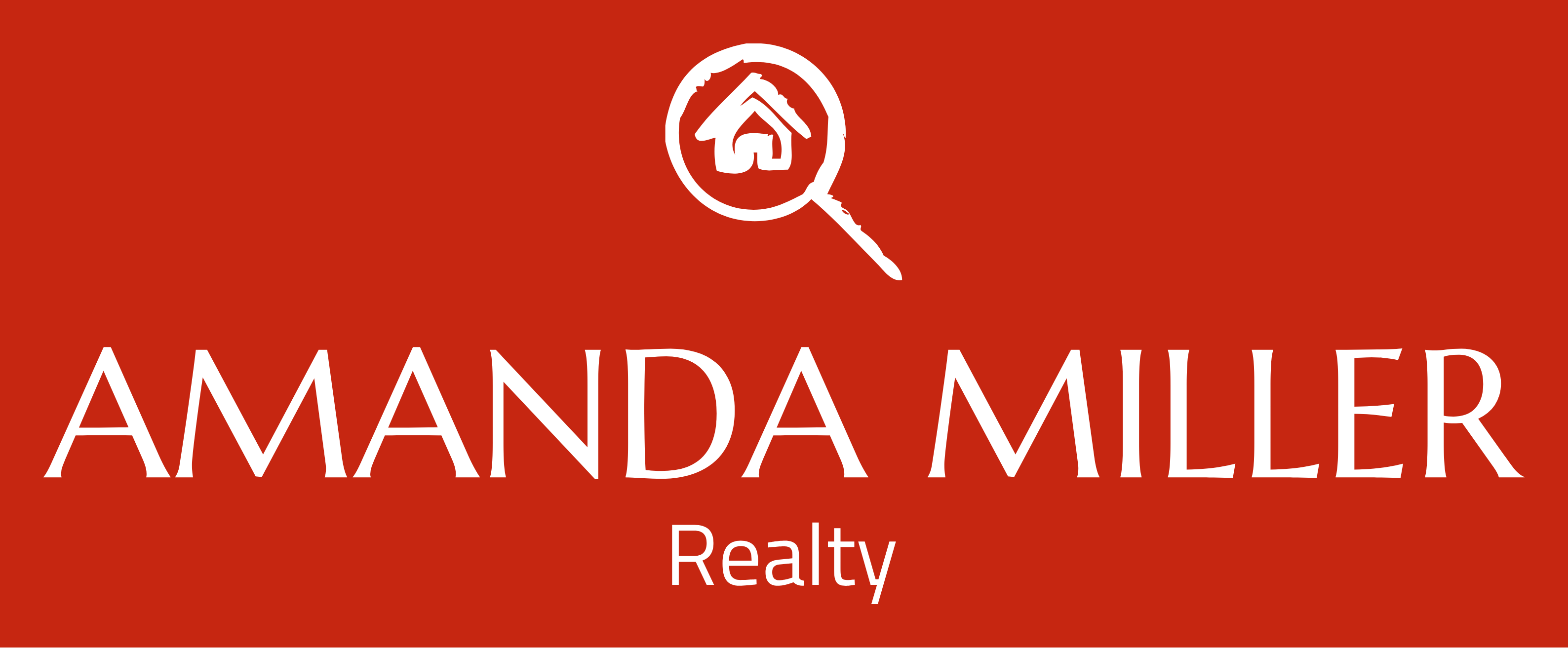 Amanda Miller Realty Group reviews | Real Estate Agents at 300 West Judge Perez - Chalmette LA