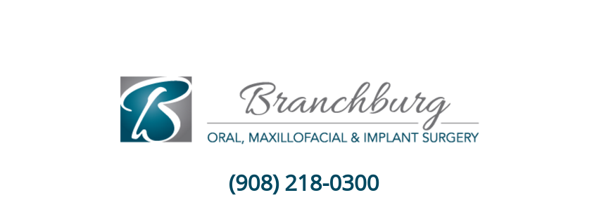 Branchburg Oral, Maxillofacial & Implant Surgery: Karl Maloney, DDS reviews | Oral Surgeons at 3322 Route 22 West - Branchburg NJ