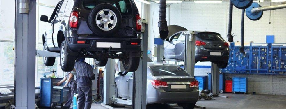 Uncle Rick's Diesel and Auto reviews | Auto Customization at 2309 E Mt Vernon St - Wichita KS
