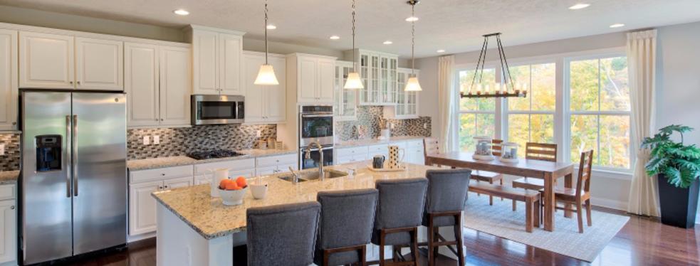 Heartland Homes KC reviews | Real Estate Agents at 4166 NW Barry Rd - Kansas City MO