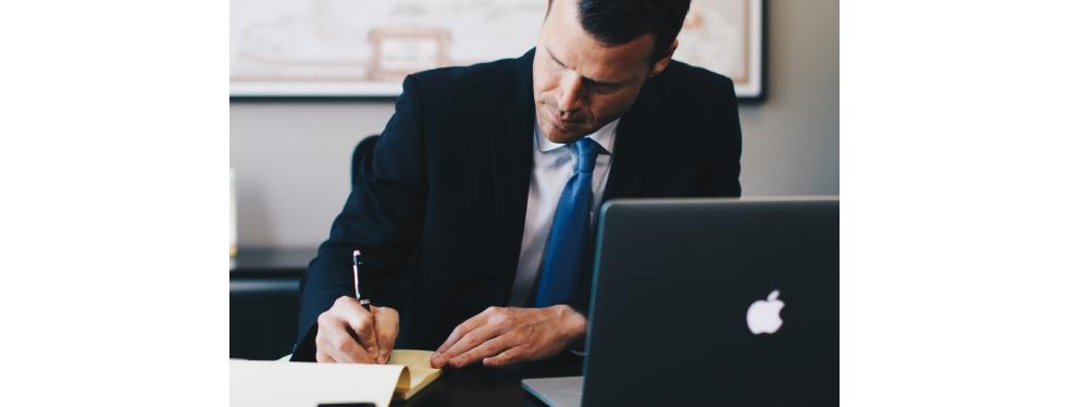 Braddock Law APC reviews   Employment Law at 110 W A Street, Suite 1075 - San Diego CA