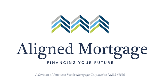 Sam Diaz (NMLS #832933) reviews | Mortgage Lenders at 5590 Summit Pkwy - San Antonio TX