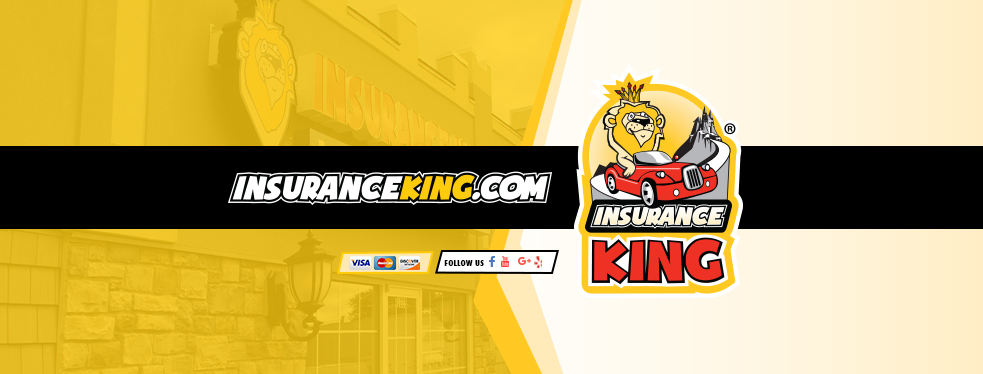 Insurance King Reviews Auto Insurance At 127 N Alpine Rd