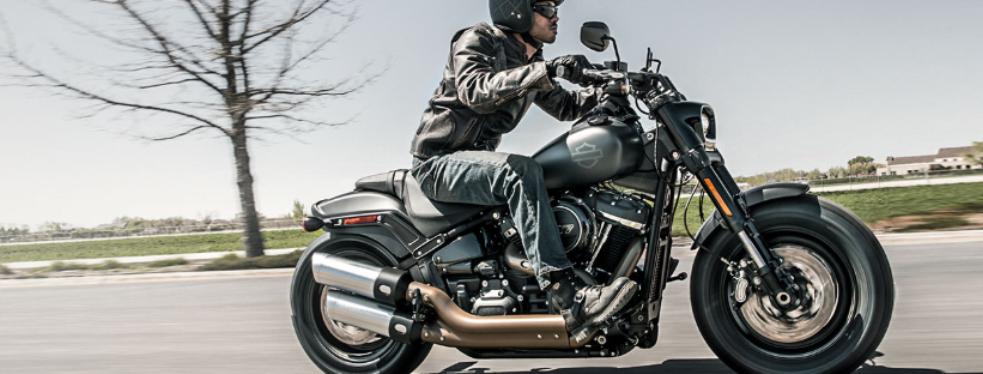 Timms Harley Davidson Anderson Reviews Automotive At 4110