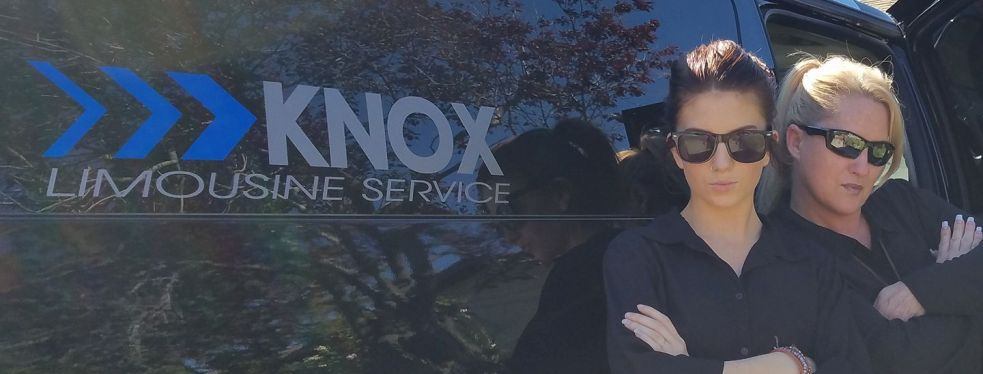 Knox Affinity Limousine reviews | Limos at 32 West 200 South - Salt Lake City UT