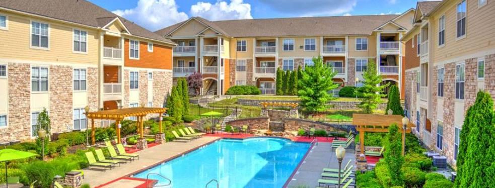 Somerset at Deerfield reviews | Apartments at 8502 Sugar Maple Dr - Mason OH
