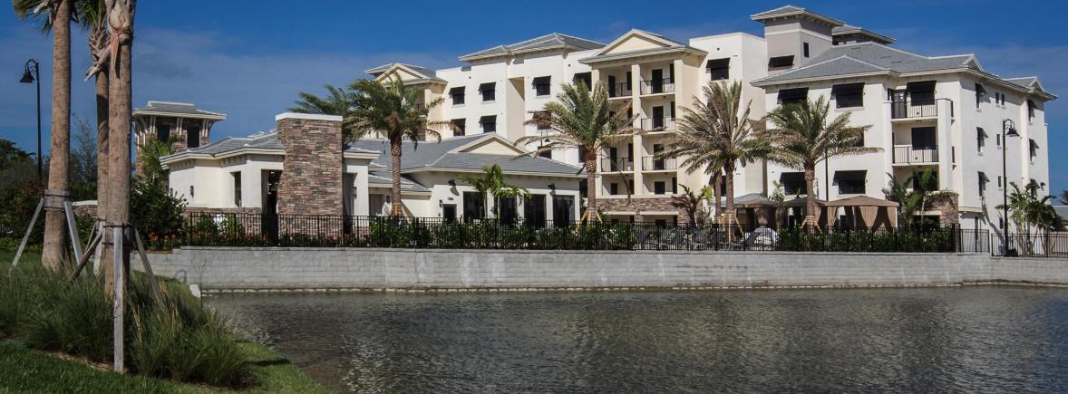 Bell at Plantation Apartments reviews | Apartments at 6901 W Sunrise Blvd - Plantation FL
