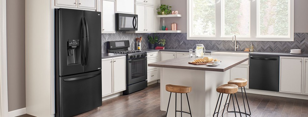 Woodruff Appliance and TV, Inc. reviews | Appliances at 905 1st Ave - Woodruff WI