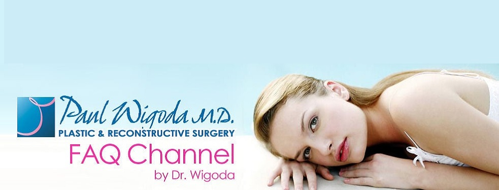 Dr. Paul Wigoda reviews | Plastic Surgeons at 1404 E Broward Blvd - Fort Lauderdale FL