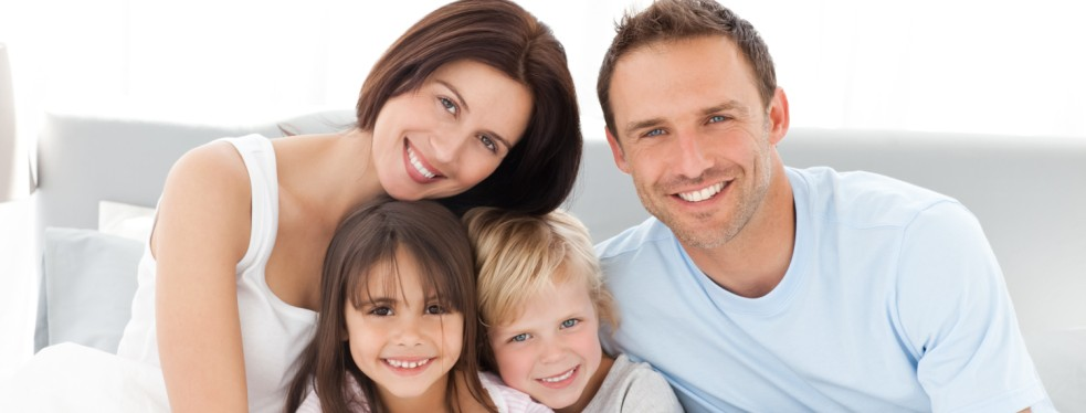 Blossom Family Dentistry reviews | Cosmetic Dentists at 5651 Snell Avenue - San Jose CA