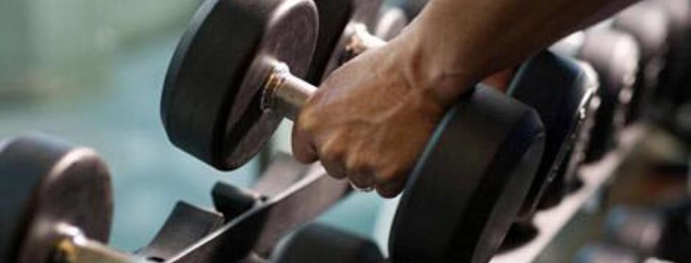 123 Total Fitness reviews   Trainers at 4016 Nine McFarland Dr - Alpharetta GA