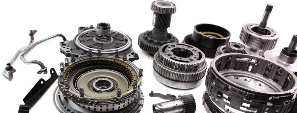 Bay Auto Parts >> Got All Auto Parts Reviews Auto Parts Supplies At 100 S