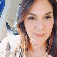 Lidia Sanchez review for Mike's Paint Place