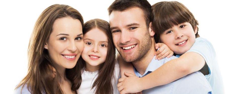 Gentle Family Dentistry of Leesburg reviews | General Dentistry at 19 Catoctin Cir NE - Leesburg VA