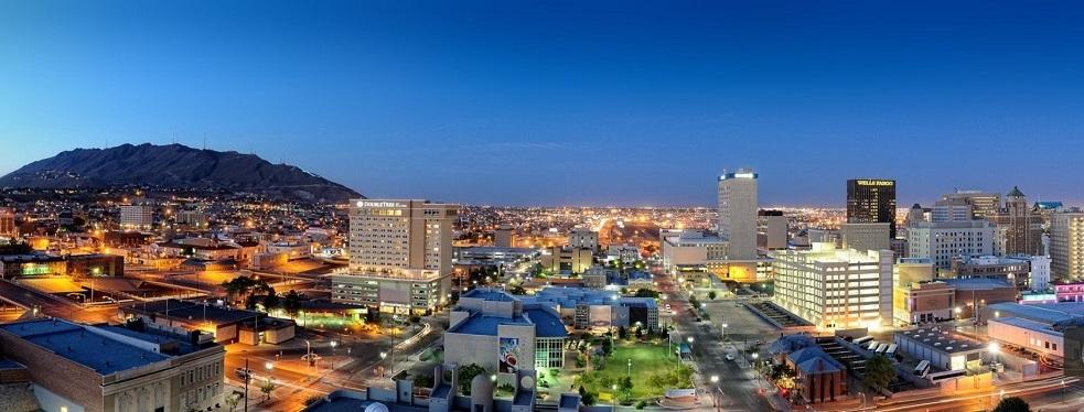 Lovett Law Firm - Las Cruces Reviews, Ratings   Personal Injury Law near 541 N Alameda Blvd , Las Cruces NM