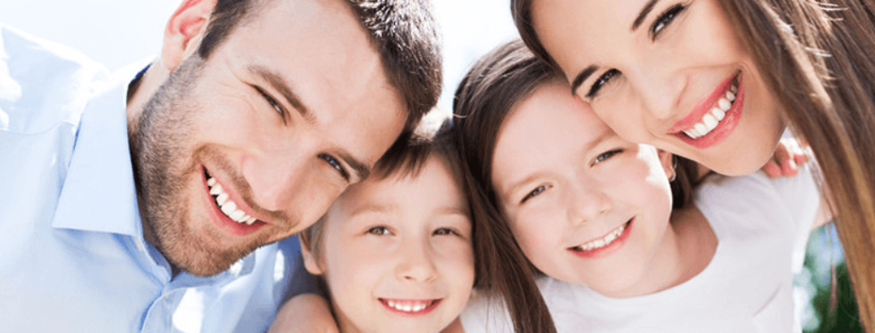 Kristina Kuprienko DMD reviews   Dentists at 10425 Fair Oaks Blvd #201 - Fair Oaks CA
