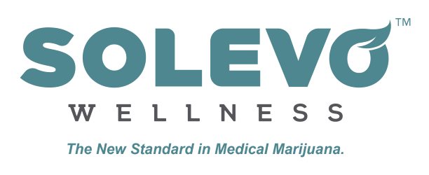 Solevo Wellness - Cranberry Township reviews | Cannabis