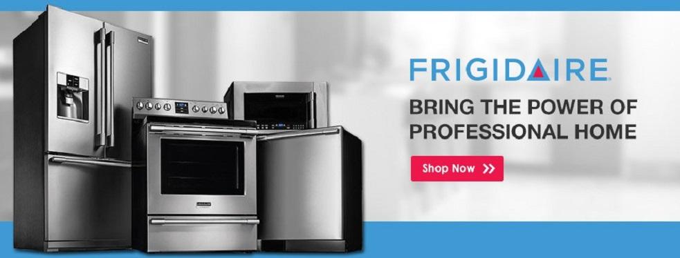 Abby AC & Appliances, LLC reviews   Heating & Air Conditioning/HVAC at 5700 Jacksboro Hwy - Fort Worth TX