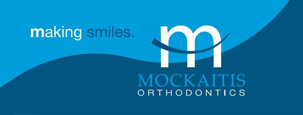 Mockaitis Orthodontics reviews | Orthodontists at 418 West Warren Street - Shelby NC