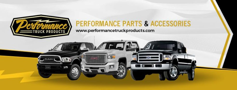 Performance Truck Products reviews | Auto Parts & Supplies at 14090 FM 2978 - Tomball TX