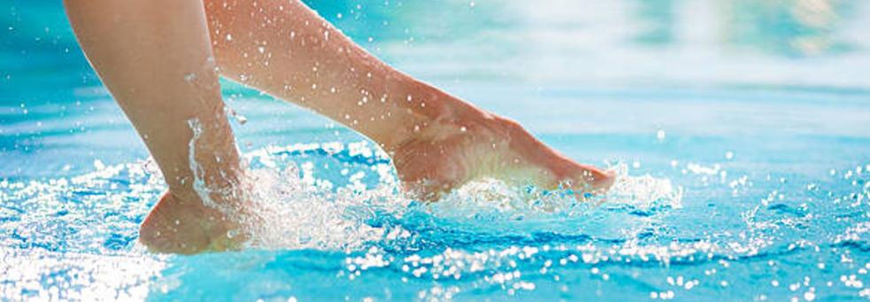 Pool & Patio Pros reviews | Pool & Hot Tub Service at 22424 East Ellsworth Loop - Queen Creek AZ