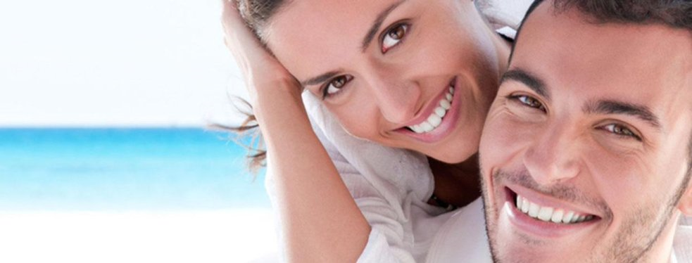 Madison Dental PC  reviews   General Dentistry at 425 Madison Ave - New York NY