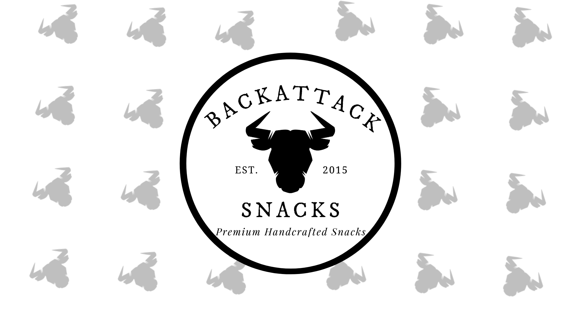 Backattack Snacks reviews | Grocery at 5121 W 161st - Brook Park OH