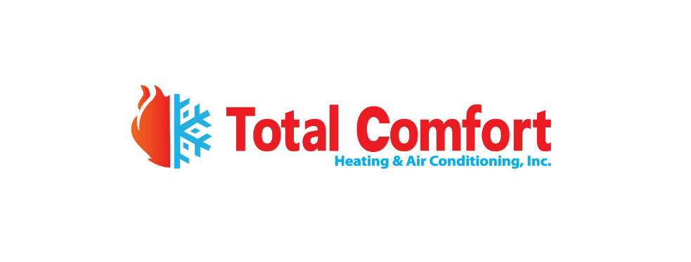 Total Comfort Heat and Air Conditioning, Inc. reviews | Heating & Air Conditioning/HVAC at 2892 Dewey Ave - Rochester NY