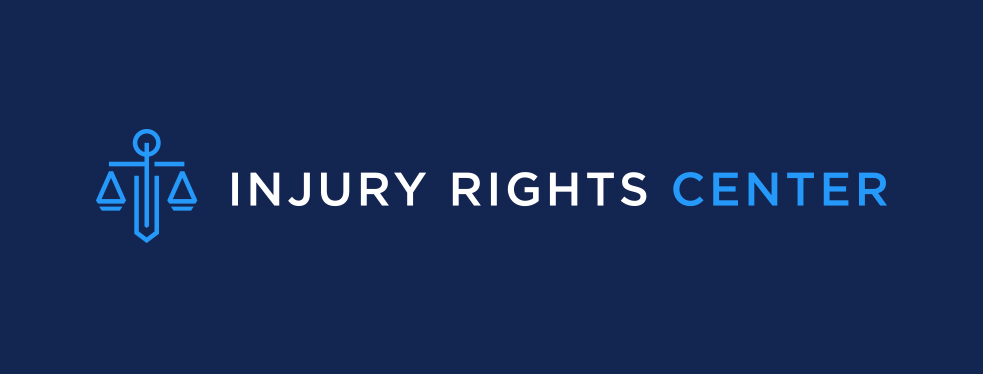 Injury Rights Center reviews | Legal Services at 85 Enterprise - Aliso Viejo CA