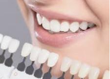 William K Chan Dentist P.C. reviews   Dentists at 80 Bowery Ste 300 - New York NY