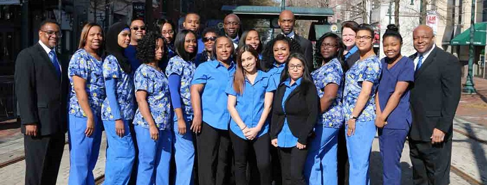 Center For Oral & Facial Surgery of Memphis PLLC - Wesley reviews | Oral Surgeons at 1251 Wesley Dr - Memphis TN